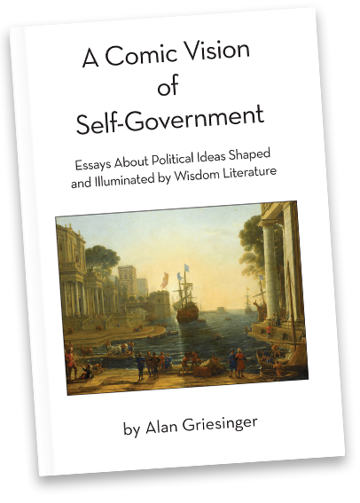 A-Comic-Vision-of-Self-Government-Cover